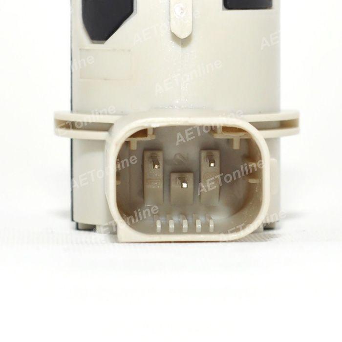 Bmw Parking Sensor 5 6 7 Series Z4 E39 E53 E60 E61 E64 E65